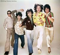 Rollingstonesvintage1970s_large