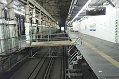 Dsc_2522