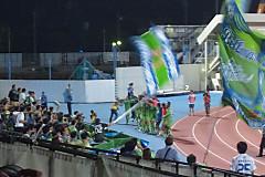 Dsc_2947
