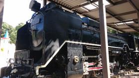 Dsc_1859