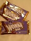 Wonka_bar